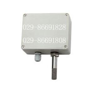 室外型温湿度变送器 AXHT3 室外型温湿度计 奥信温湿度变送器