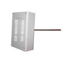 风管温湿度变送器 风道温湿度变送器 AXHT2 温湿度计 奥信温湿度