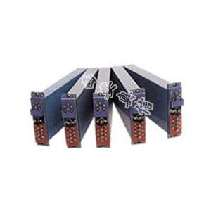 西安奥信信号隔离器 SFP-2100 配电器 架装配电器