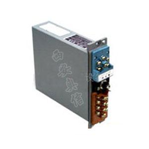信号隔离器 SFP-1100 配电器 架装配电器