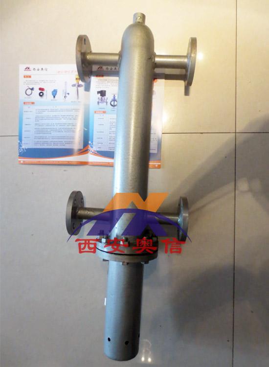 UHGG-31A-G电感式浮球传感器 锅炉液位传感器