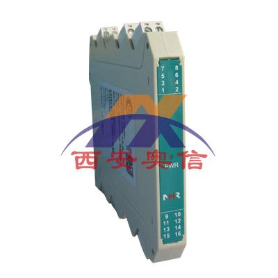 NHR-M21�źŸ����� NHR-M21-27/X-00-D����ɾ����
