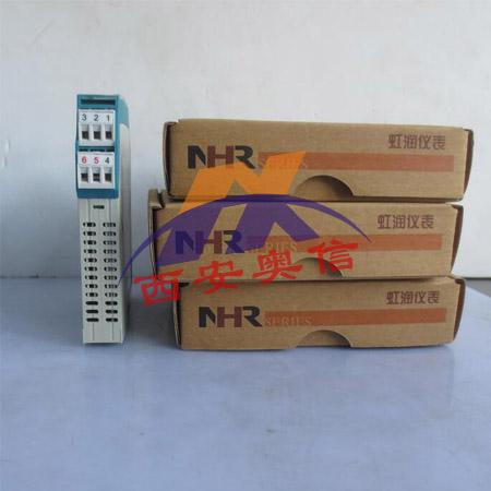 ����դNHR-A33-27/X-0/0 ����NHR�¶ȱ�����