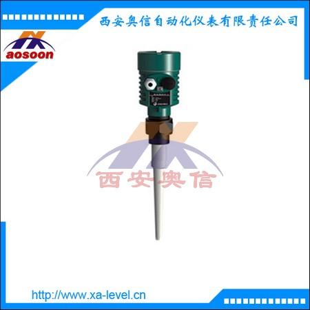 棒式防腐雷达物位计 LD801防腐导波雷达物位计