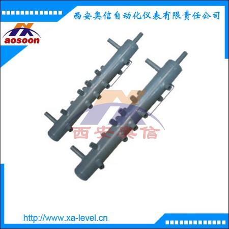 UDZ-01S-19Q电接点水位计测量筒 UDZ-01S水位计测量筒