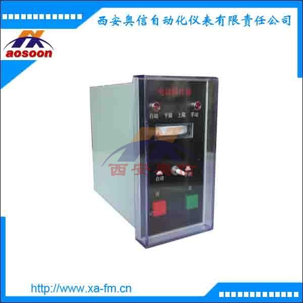 DFD-0900电动操作器 DFD-0900阀门操作器