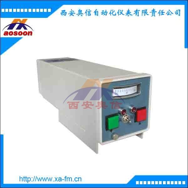 DFD-0500电动阀门手操器 DFD-05电动阀门控制器