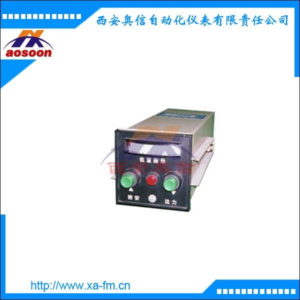 SFD-1002电动操作器 SFD-1002J操作器
