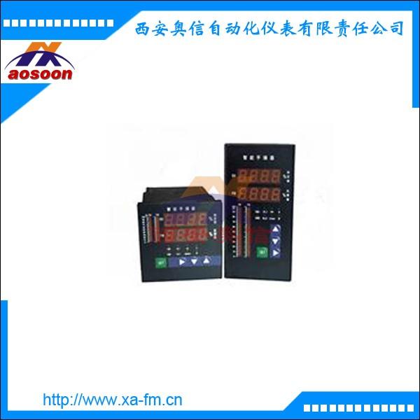 电动模拟操作器DFQ-06 数显操作器DFQ-06