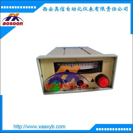 XD-1阀门操作器 XD-2显示操作器