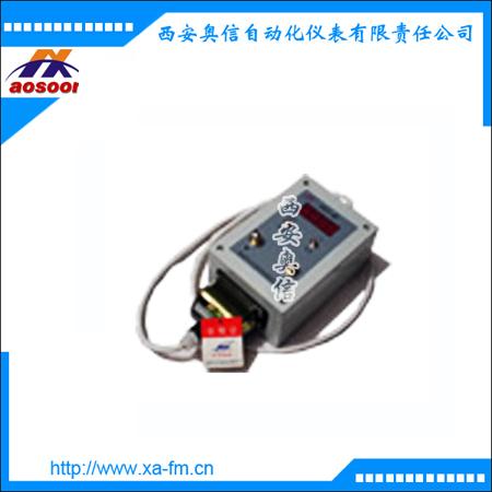 DKY-III执行器调试仪 DKY便携式电动执行器校验仪