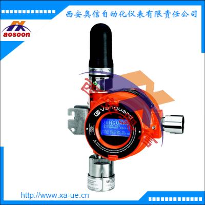 有毒气体探测器 硫化氢H2S探测仪 美国UE气体检测器