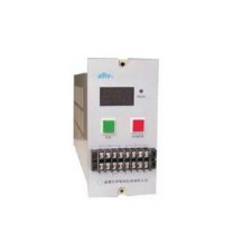 西安奥信 DYD6100东辉大延直流电源 DYD6000型24V直流电源
