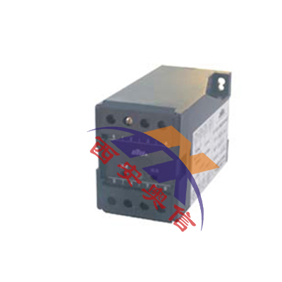 西安奥信 DYASP01东辉大延电源 DYA 1A 24VDC电源模块 稳压电源