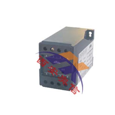 西安奥信DYASFP12东辉电流隔离器DYASFP DYA带配电直流电力隔离变