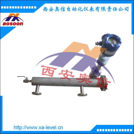 UTD智能浮筒式液位计 UTD电动浮筒液位/界面变送器