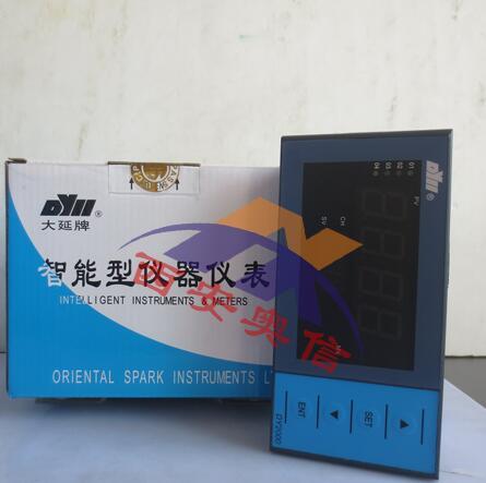 西安奥信 东辉 DY21G061P香港东辉大延牌光柱显示仪 DY2000