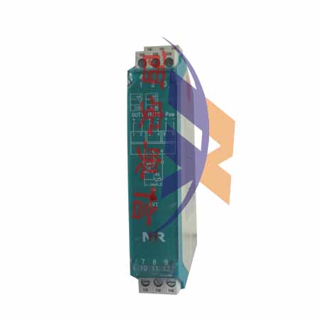 NHR-D4系列智能电量变送器 虹润NHR-D4电量表
