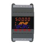 NHR-D13LED显示智能电量变送器 虹润NHR变送器