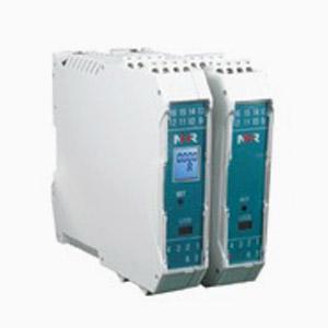 NHR-D4系列智能电量变送器NHR-D4-Y-A-0-D(A/0-5A)