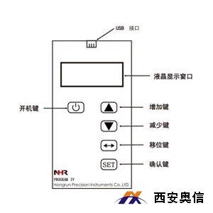 �����DZ�NHR-PCA1����� NHRϵ�б���� ���ź�������