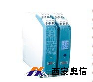 ����NHR-M34����Ƶ��ת���� NHR-M34-Y-HZ-0/0/V24-A