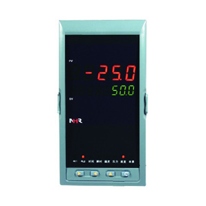 NHR-5700 多回路显示控制仪 虹润仪器