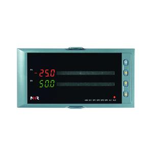 虹润仪表操作器NHR-5500
