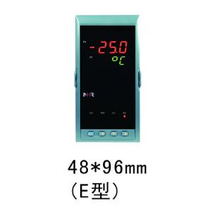 NHR-5600 流量积算控制仪 香港虹润仪器