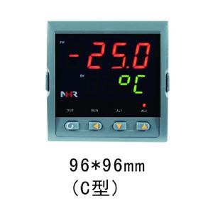 智能PID调节器 NHR-5300 虹润仪表