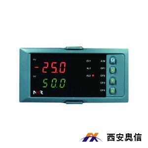 香港虹润控制仪NHR-2100/2200系列定时/计时器