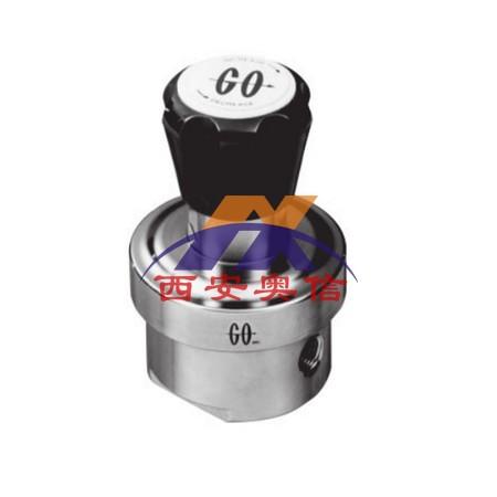 美国GO原装进口 BP8-1A11D9C114美国GO背压阀