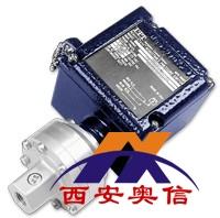 100P12CC3美国ITT压力开关 进口ITT压力控制器