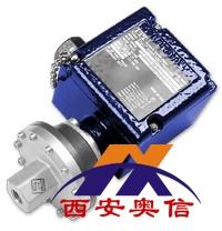 Neo-Dyn 110P42C3 微压压力开关 110P44C3 ITT压力开关