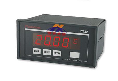 DT20-12C通用数显仪 西安通用数显仪 DT20-12C