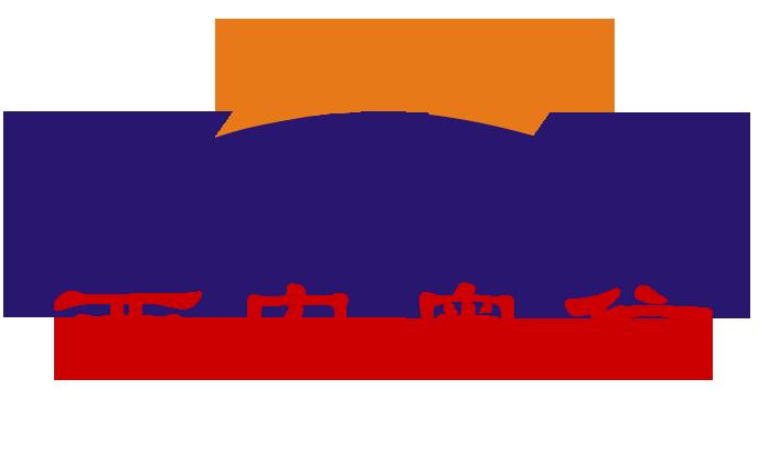 AXULLI-02E-Z-M5-Te西安阀门执行器 AXULL1-02E-Z-M5-Te
