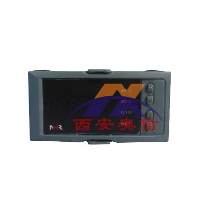 ���Լ�����NHR-2300 ���������˵����