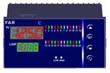 百特工控XMD5000 XMD52208V巡检仪