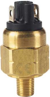 美国Dwyer A2系列微型压力开关