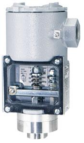 美国Dwyer SA1100系列压力开关