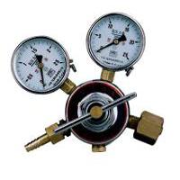 减压器 西安自动化仪表一厂