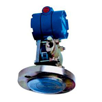 1151LT电容式液位变送器
