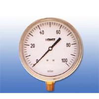 西安仪表厂压力表Y-60 Y-100 Y-150 Y-200 Y-250压力表