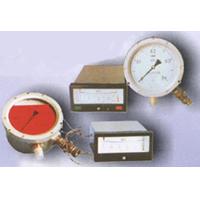 YTTH-150B YTTH-150C YTTH-150D YTTH-150E耐腐耐高温差动远传压力表