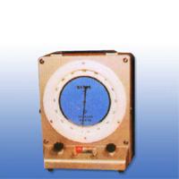 西安仪表厂精密血压计 BXY-250精密血压计