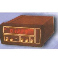 901A 901B数字压力表 西安仪表厂901A 901B数字压力表