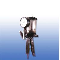 Y060手操压力泵