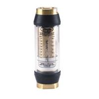 美国Dwyer HFS-0-01 HFH-2-05 HFH-2-10 HFH-4-35 流量计