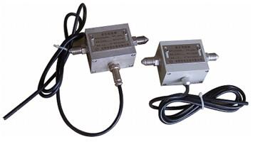 DYP6000袖珍型微差压/微压变送器