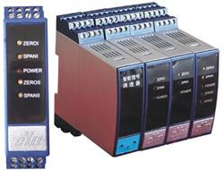 DYD-FG卡装隔离一入二出转换器